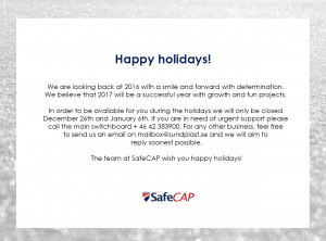 safecap_holidays-2